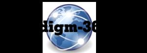 P360_Logo_Dark