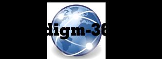 Paradigm-360
